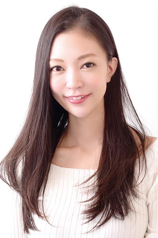 株式会社スプリーズ 代表取締役 高橋佑果